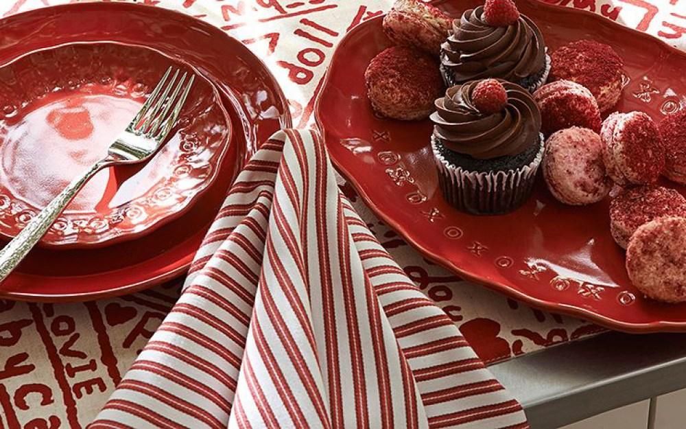 valentinesdayblog