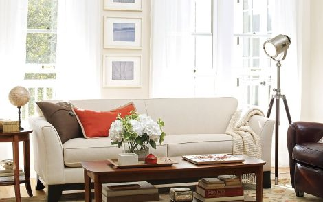 greenwich-upholstered-sofa-z