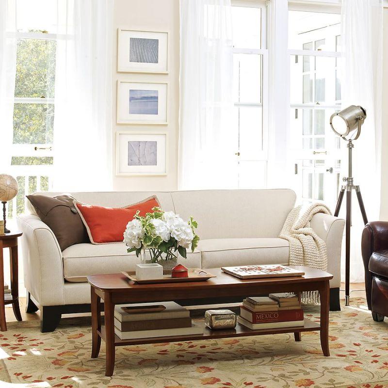 greenwich-upholstered-sofa-z
