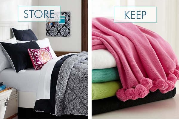 store_keep_blankets