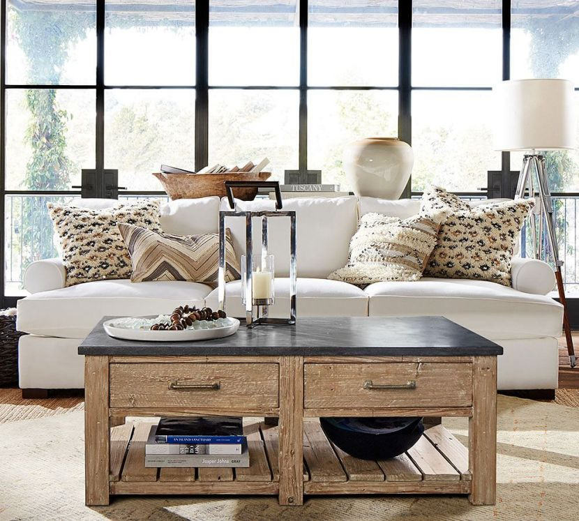 townsend-upholstered-sofa-z