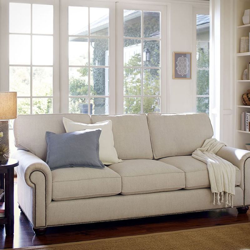 webster-upholstered-sofa-z