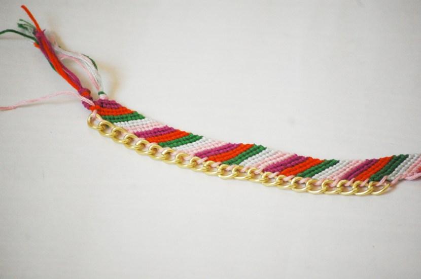 DIY-Bracelets-3