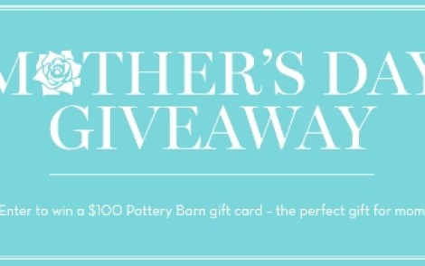 Mothers_Day_Giveawayb