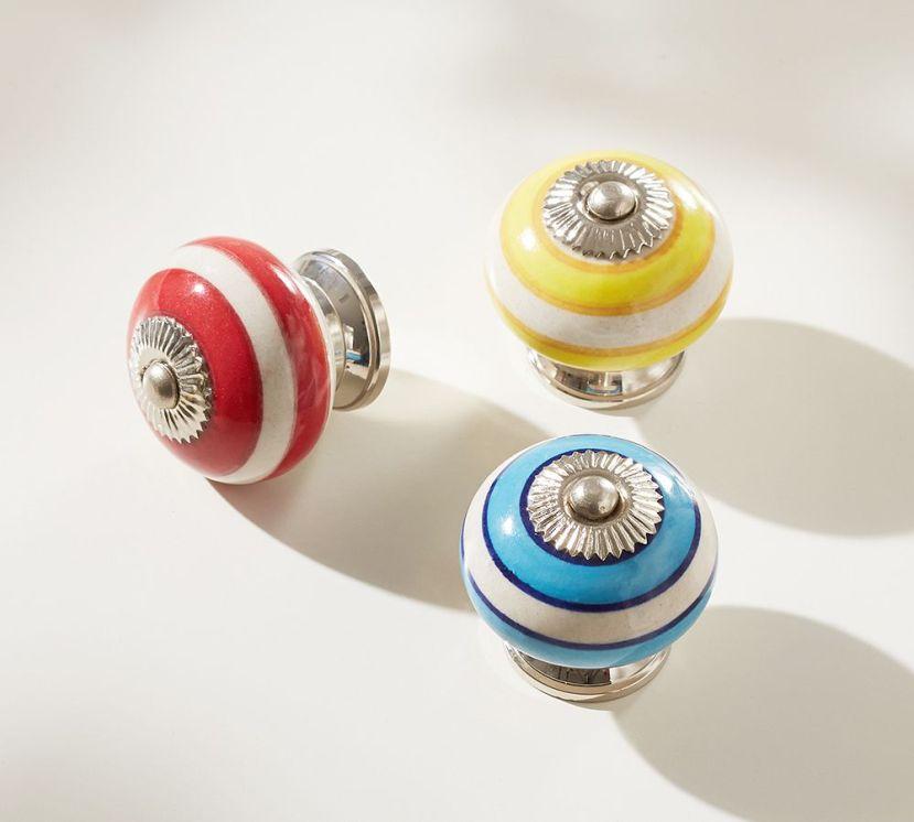 drawer knobs 3