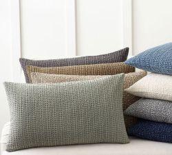 honeycomb-lumbar-pillow-cover-o
