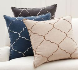 tile-embroidered-pillow-cover-o