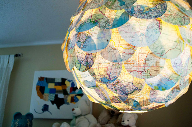 GlobeDecor-Lighting