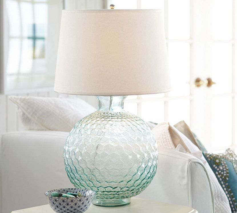 blue_karlie_glass_lamp
