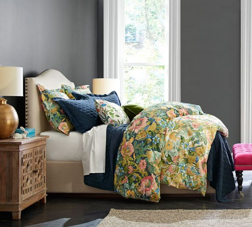 lyla-garden-reversible-duvet-cover-shams-2-o