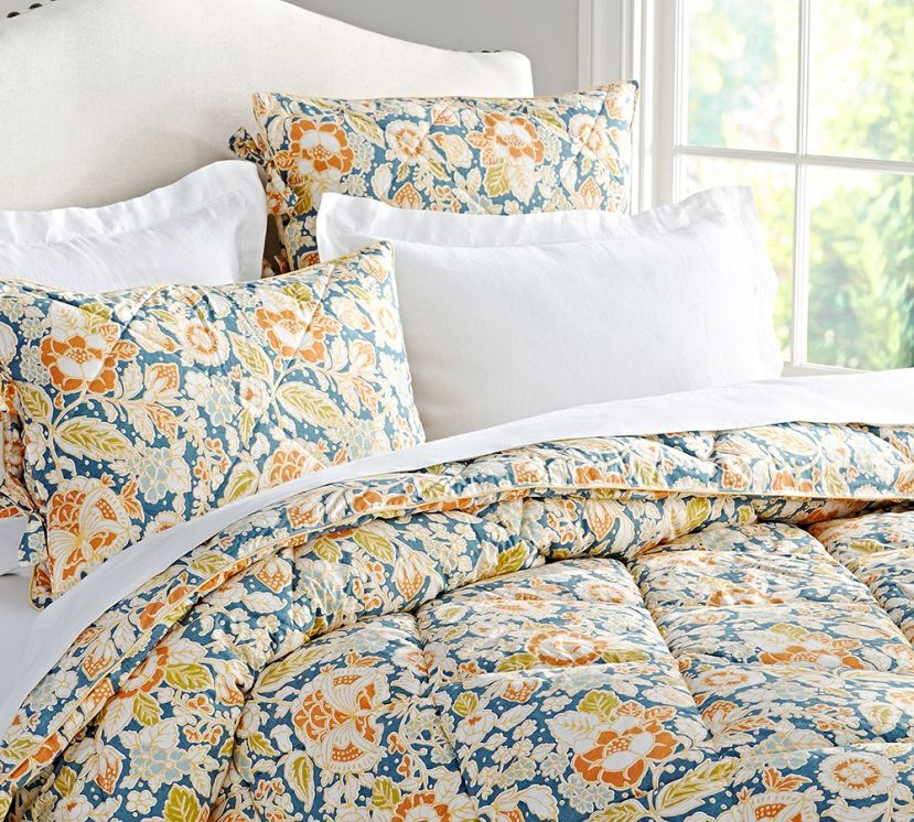 maggie_floral_bedding
