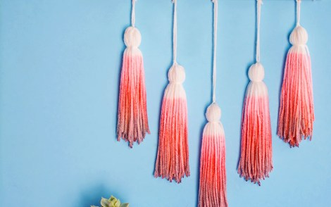 DIY-Dip-Dye-Tassels-cb