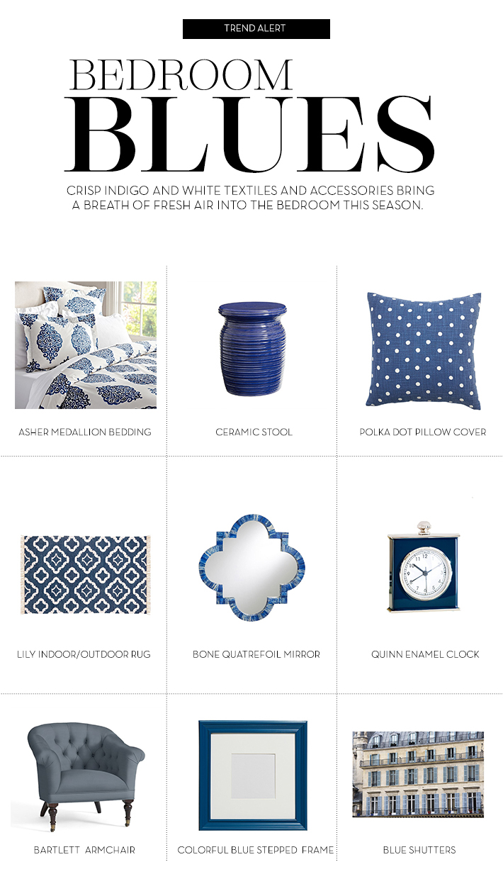 bedroom_blue_pottery_barn