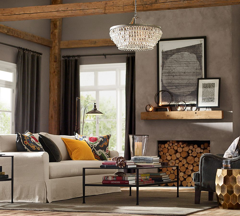 Sherwin Williams Living Room Hello Color Sherwin Williams Top Paint Picks For Fall
