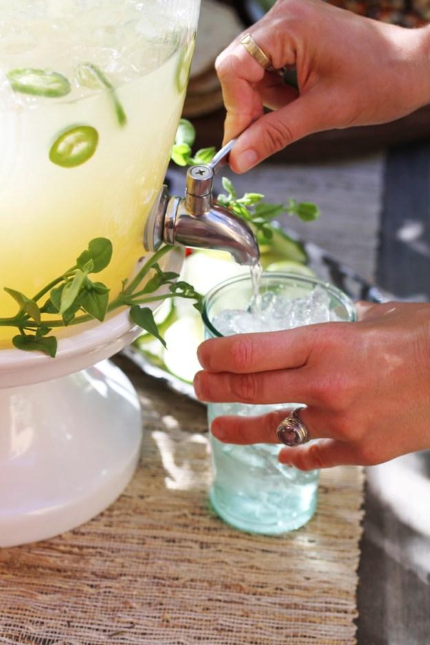 Margarita_Beverage_Dispenser_Whitney_Adams