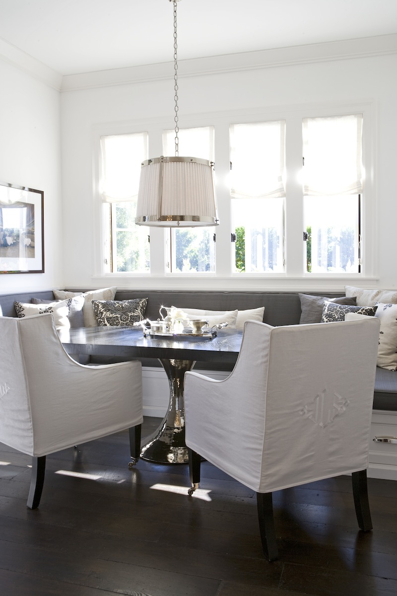 How to do coastal style right: q&a with designer tim clarke