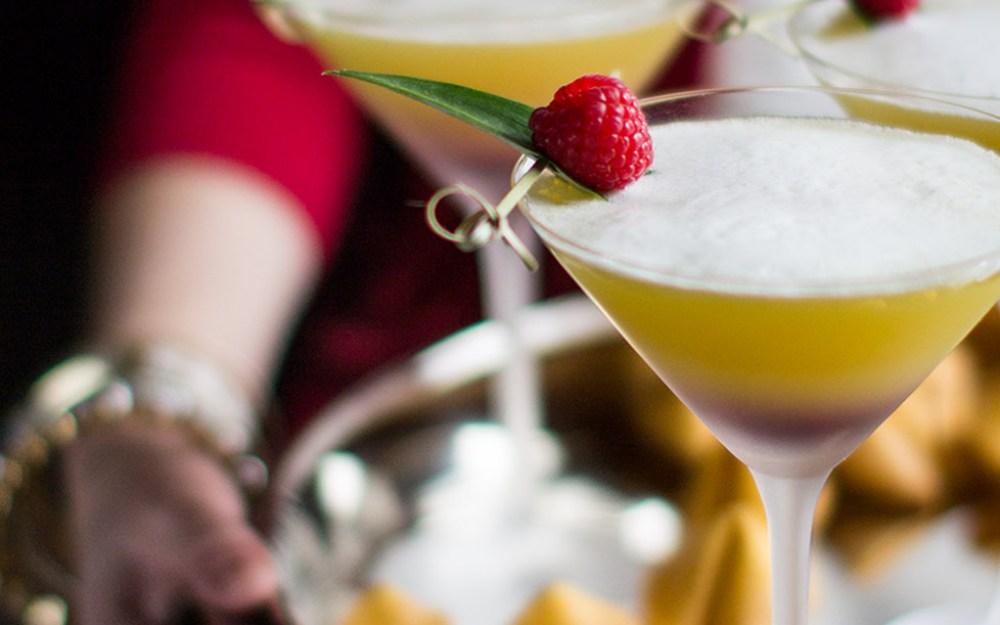 Martini_Opt-A