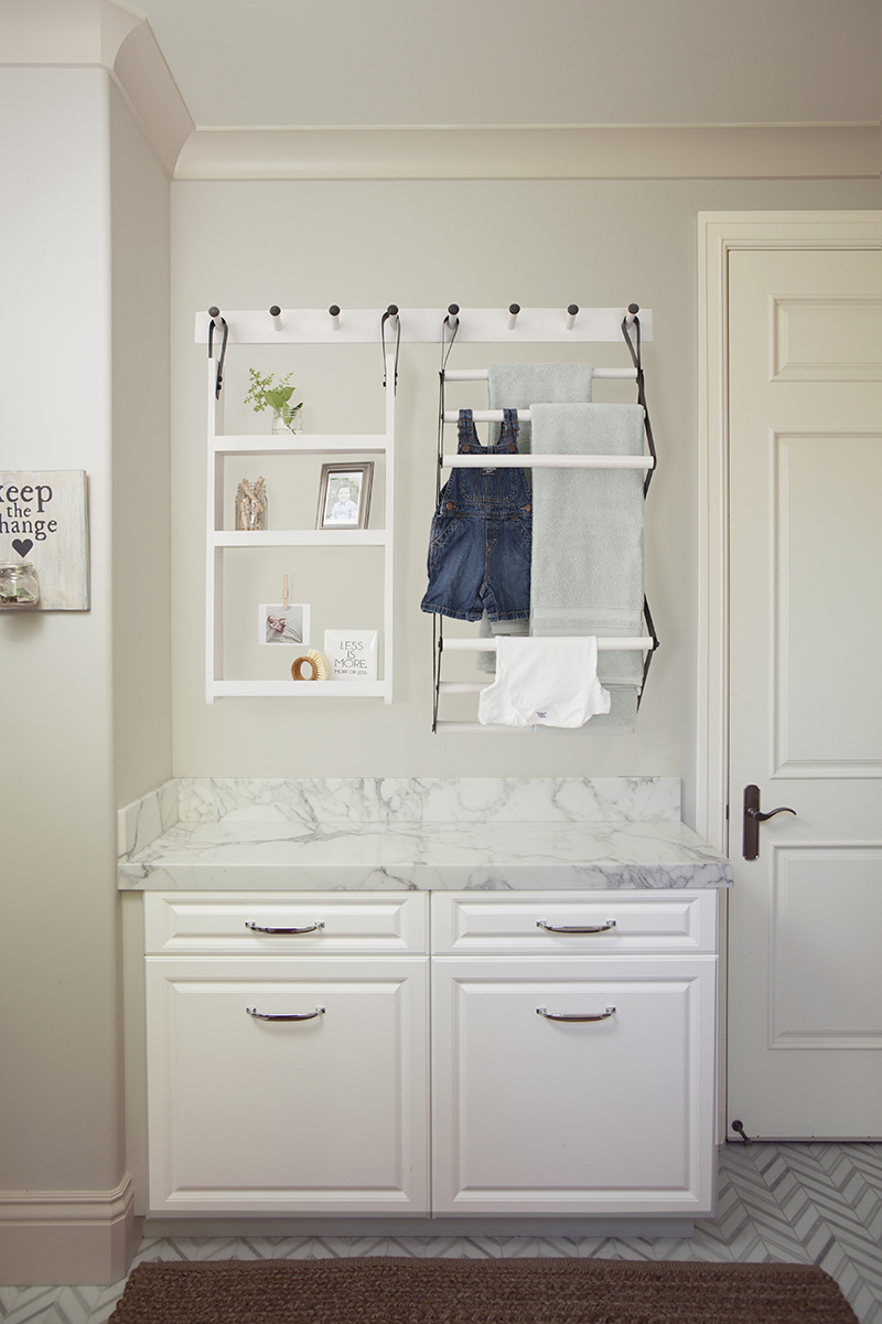 Laundry Colors Personalised Home Design