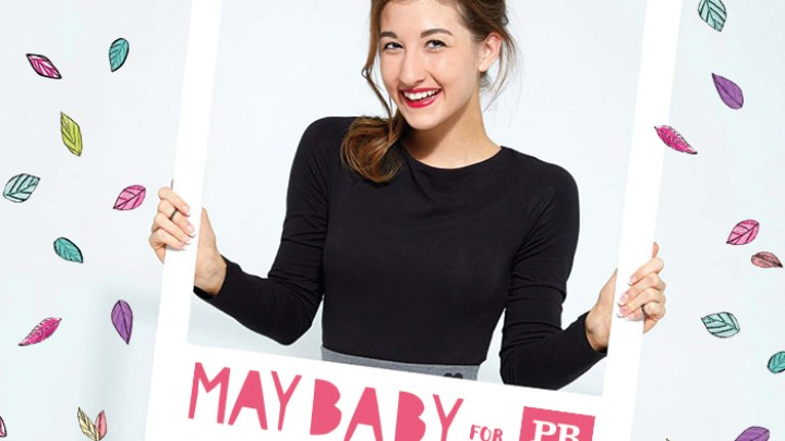 May_Baby_Annoucement