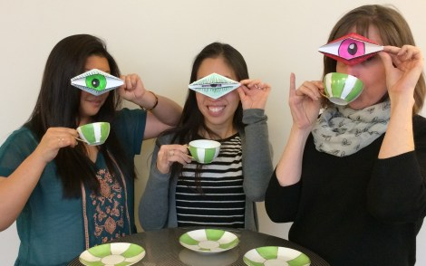cyclops-tea-party