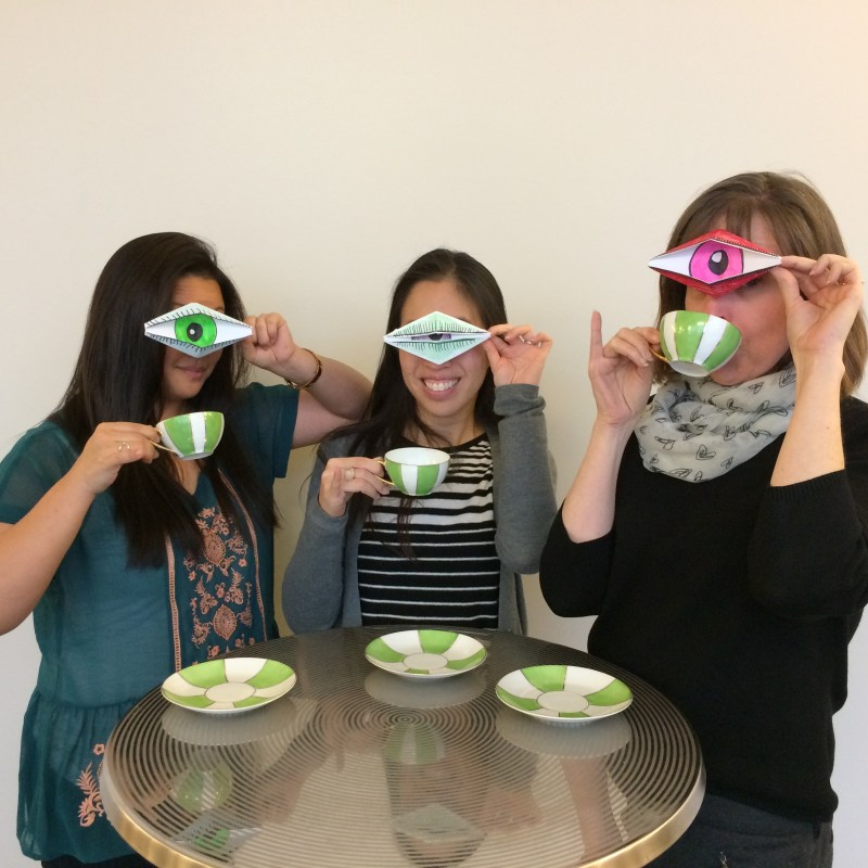 cyclops-tea-party