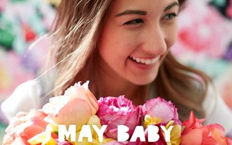 PT_Maybaby_Live_Social7