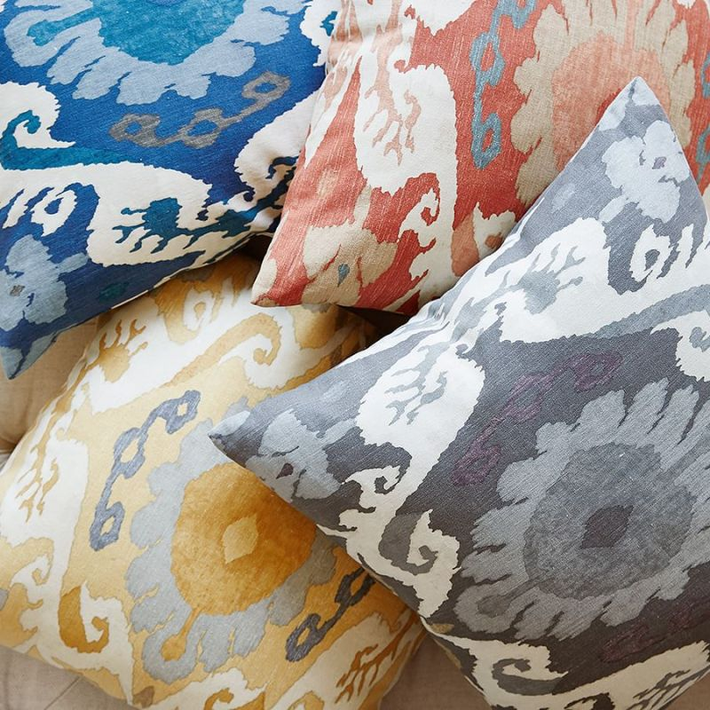 sarina-ikat-print-pillow-cover-1-z