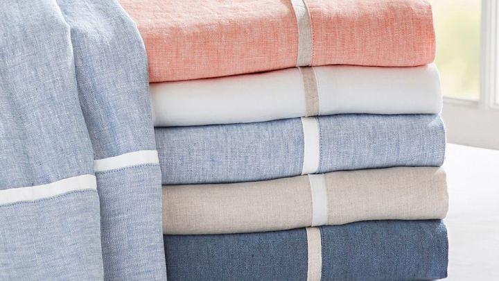 belgian-flax-linen-contrast-flange-sheet-set-z