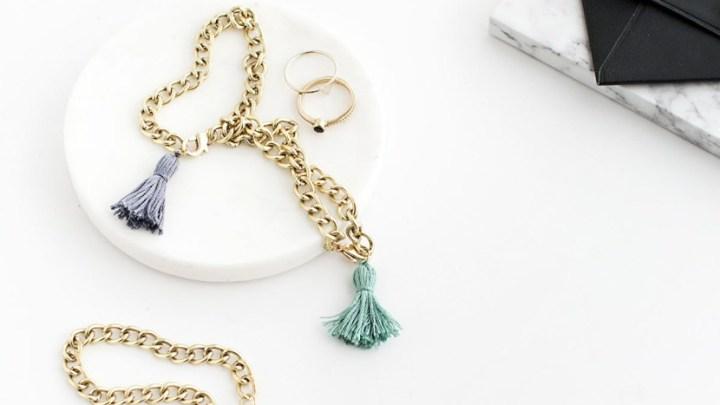 DIY-Tassel-Bracelets-2