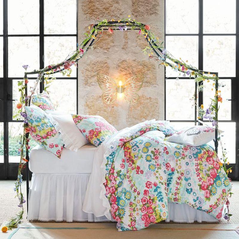 beautiful-blooms-duvet-cover-sham-o