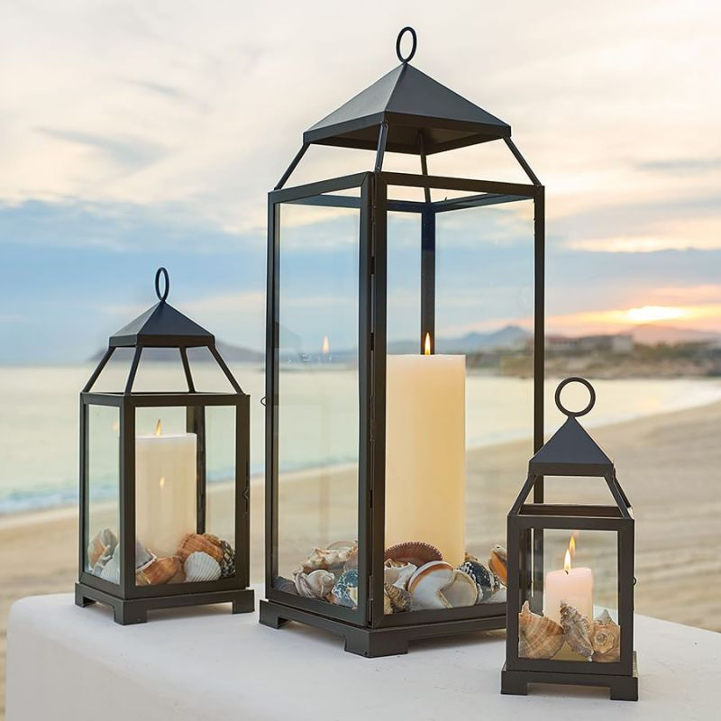 malta-lantern-bronze-finish-z