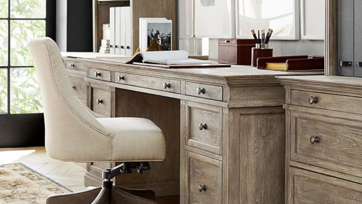 livingston-large-desk-1-o