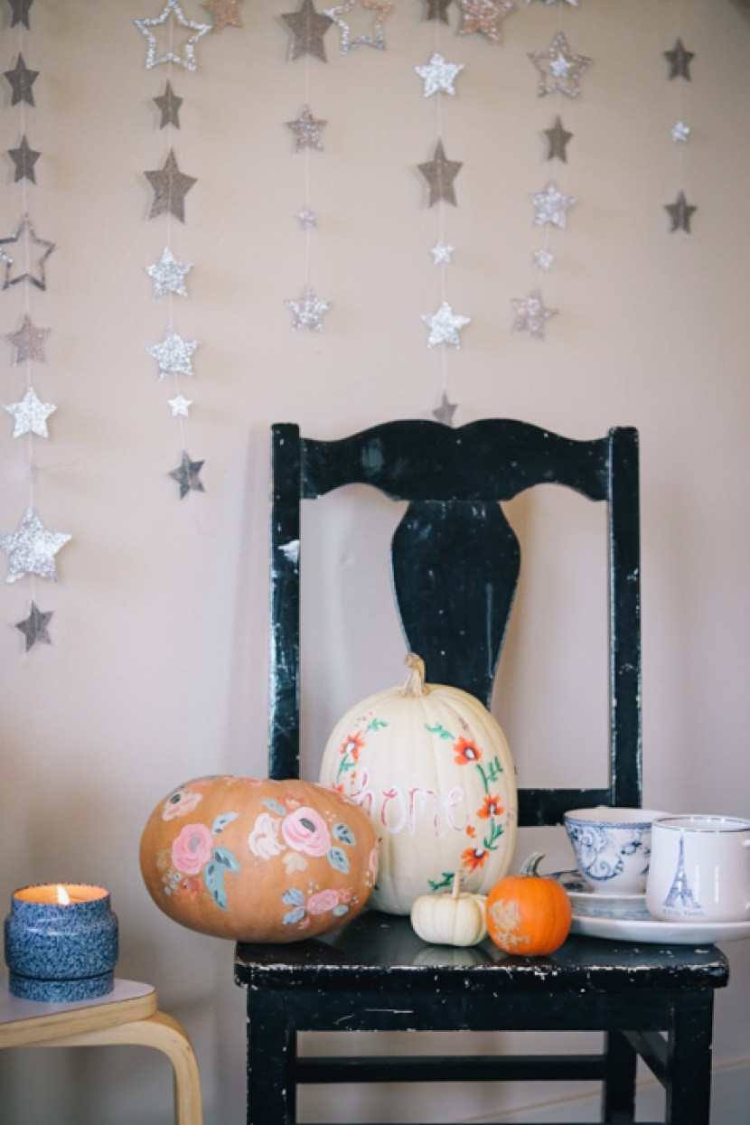 pbteen-pumpkins-11-of-12