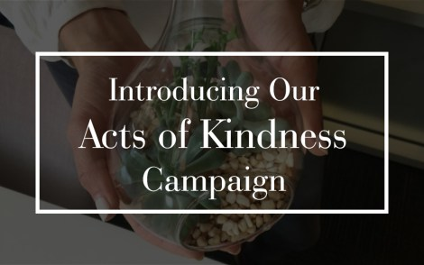 kindness01_featured