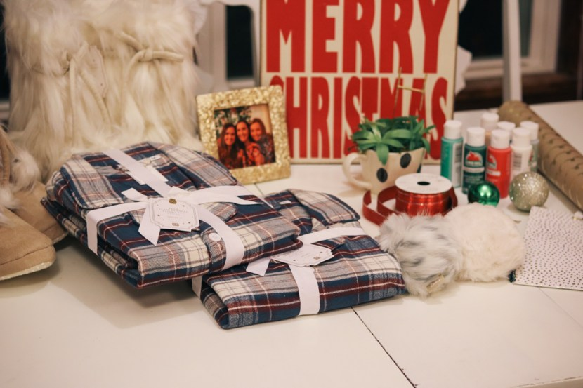 diy-holiday-gift-wrapping-presents-1