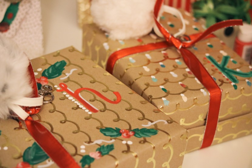 diy-holiday-gift-wrapping-presents-12-1