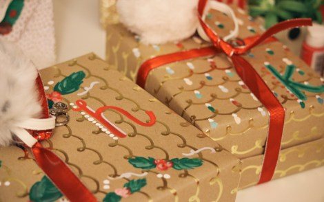 diy-holiday-gift-wrapping-presents-12