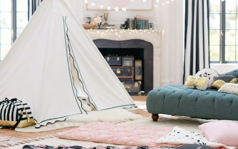 the-emily-meritt-scallop-teepee-o