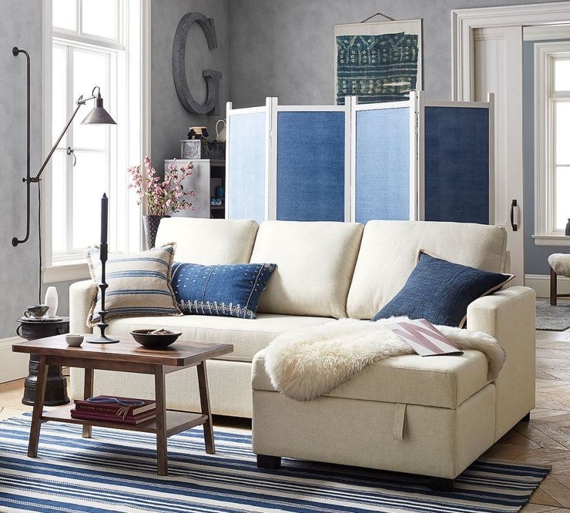 soma-bryant-upholstered-sofa-with-storage-chaise-sectional-z