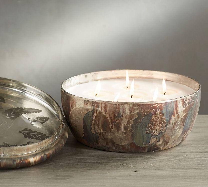 oxidized-mercury-lidded-candle-pot-white-cranberry-thyme-z