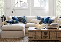 Sunbrella Sofa Indoor Site Indoor Sectional Sofa With ...