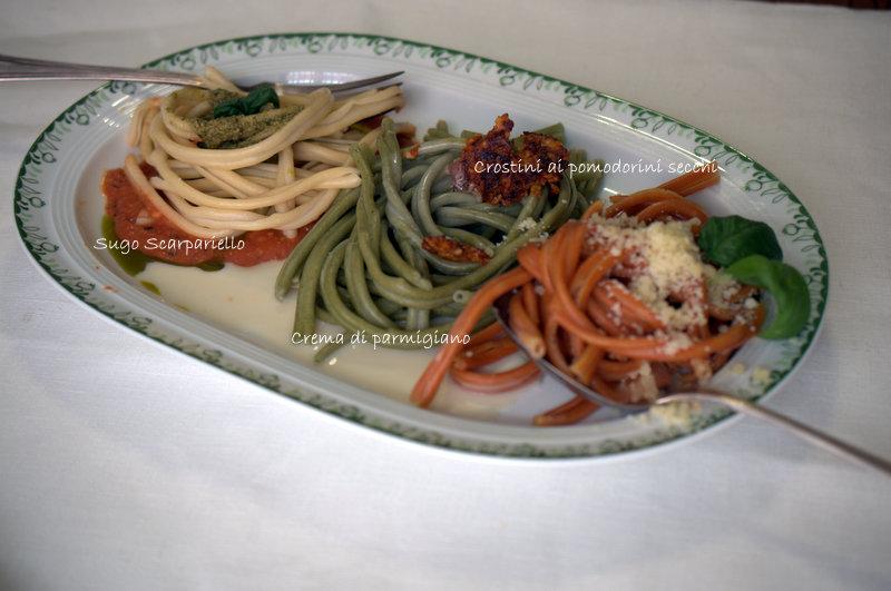 piatto tricolore 001