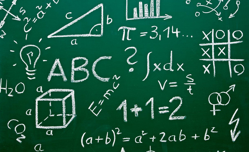 How to Improve Low ACT Math Scores 9 Tips From a Perfect Scorer