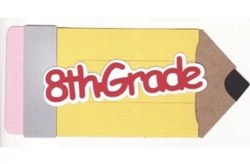 What\u0027s a Good 8th Grade ACT / SAT Score?