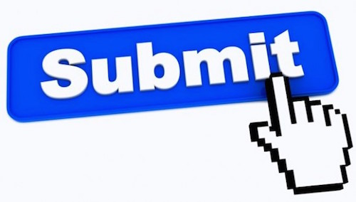 How Do I Submit Letters of Recommendation?