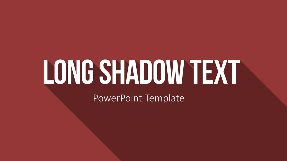 PowerPoint Templates Archives PresentationLoad Blog