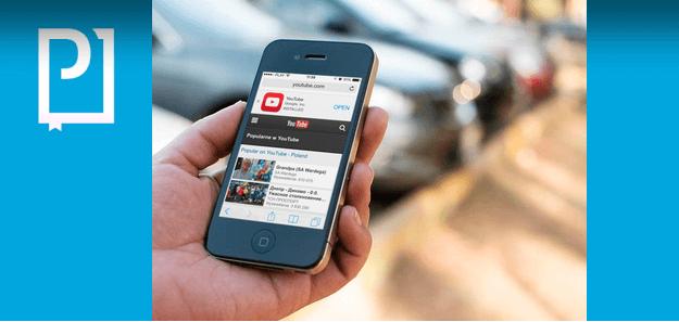 Youtube-drives-installs-mobile-app