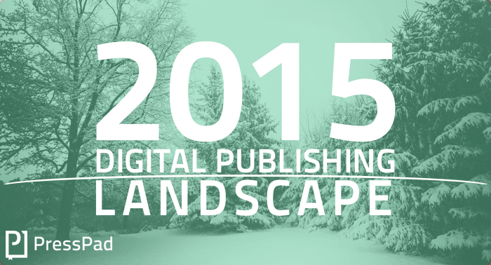 Digital-publishing-2015-readers-overview