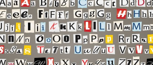 fonts-guide