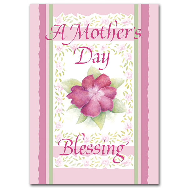 Mother\u0027s Day Card Ideas to Say You Are Special - The Printery House - Mother S Day Cards